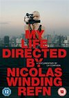 My Life Directed By Nicolas Winding Refn (DVD)