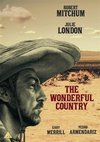 Wonderful Country (DVD)