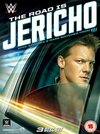 WWE: The Road Is Jericho - Epic Stories and Rare Matches from Y2J (DVD)