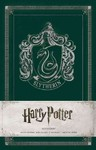 Harry Potter - Insight Editions (Hardcover) Cover