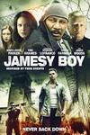 Jamsey Boy (DVD)