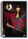 You're Next (DVD)