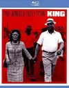King: the Martin Luther King Story (Region A Blu-ray)