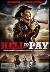 Hell to Pay (Region 1 DVD)