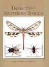 Insects of Southern Africa - Clarke H. Scholtz (Hardcover)