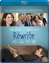 Rewrite (Region A Blu-ray)