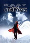 Town Without Christmas (Region 1 DVD)