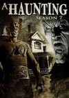 Haunting: Season 7 (Region 1 DVD)