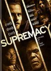 Supremacy (Region 1 DVD)