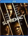 Supremacy (Region A Blu-ray)