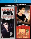 Eddie & the Cruisers / Eddie & the Cruisers II (Region A Blu-ray)