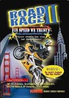 Road Rage II: In Speed We Trust (Region 1 DVD)