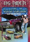 Og Rider: Out of the Hood (Region 1 DVD)