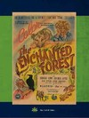 Enchanted Forest (Region 1 DVD)