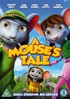 Mouse's Tale (DVD)