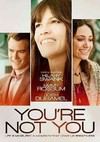 You'Re Not You (Region 1 DVD)