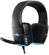Razer Banshee StarCraft II PC/Gaming Headset USB - Black