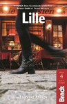 Lille - Laurence Phillips (Paperback)