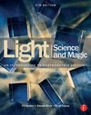Light: Science & Magic - Fil Hunter (Paperback)