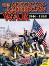 The Mexican-American War - Simon Rose (Paperback)