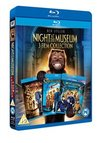 Night at the Museum/Night at the Museum 2/Night at the Museum 3 (Blu-ray)