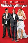 Wedding Ringer (Region A Blu-ray)