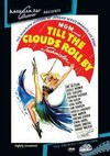 Til Clouds Roll By (Region 1 DVD)