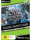 Royal Detective: Lord of Statues (PC)