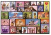 Educa - Shared Moments Puzzle (1000 Pieces)