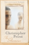 Glamour - Christopher Priest (Paperback)