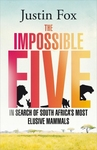 Impossible Five - Justin Fox (Paperback)