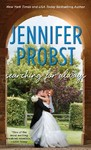 Searching for Always - Jennifer Probst (Paperback)