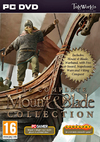 The Complete Mount & Blade Collection (PC)