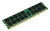 Kingston Technology Value 8GB DDR4-2133 CL15 - 288pin Memory