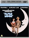 Paper Moon - The Masters of Cinema Series (Blu-ray)