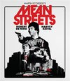 Mean Streets (Blu-ray)