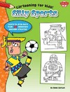 Silly Sports - Dave Garbot (Paperback)