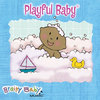 Various Artists - Brainy Baby: Playful Baby (CD)