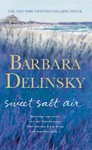 Sweet Salt Air - Barbara Delinsky (Paperback)