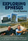 Exploring Ephesus: City of Apostles (Region 1 DVD)