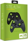 Stealth - SX112 Game Grips - 2 Pack (Xbox One)