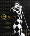 Queen, Revised & Updated - Phil Sutcliffe (Paperback)