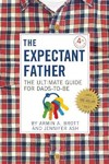 The Expectant Father - Armin A. Brott (Paperback)
