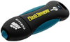 Corsair Voyager USB 3.0 Short-Body Edition - 64GB Flash Drive