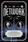 The Network - Scott Woolley (Hardcover)