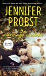 The Marriage Mistake - Jennifer Probst (Paperback)