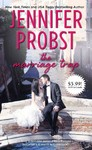 The Marriage Trap - Jennifer Probst (Paperback)