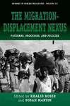 The Migration-Displacement Nexus - Khalid Koser (Hardcover)