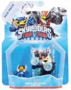 Skylanders Trap Team - Mini Pack (Full Blast Jet Vac + Pet Vac)