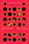 The Wrath & the Dawn - Renée Ahdieh (Hardcover)